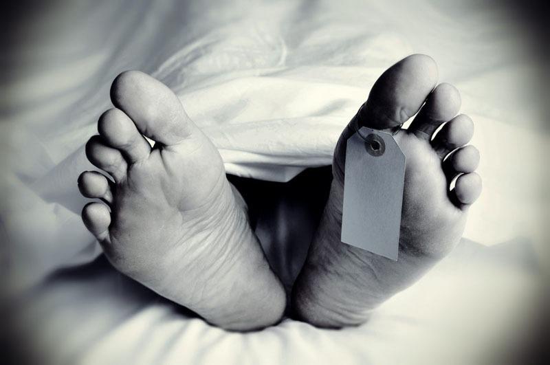 बसको ठक्करले पोखरामा पैदलयात्रीको मृत्यु